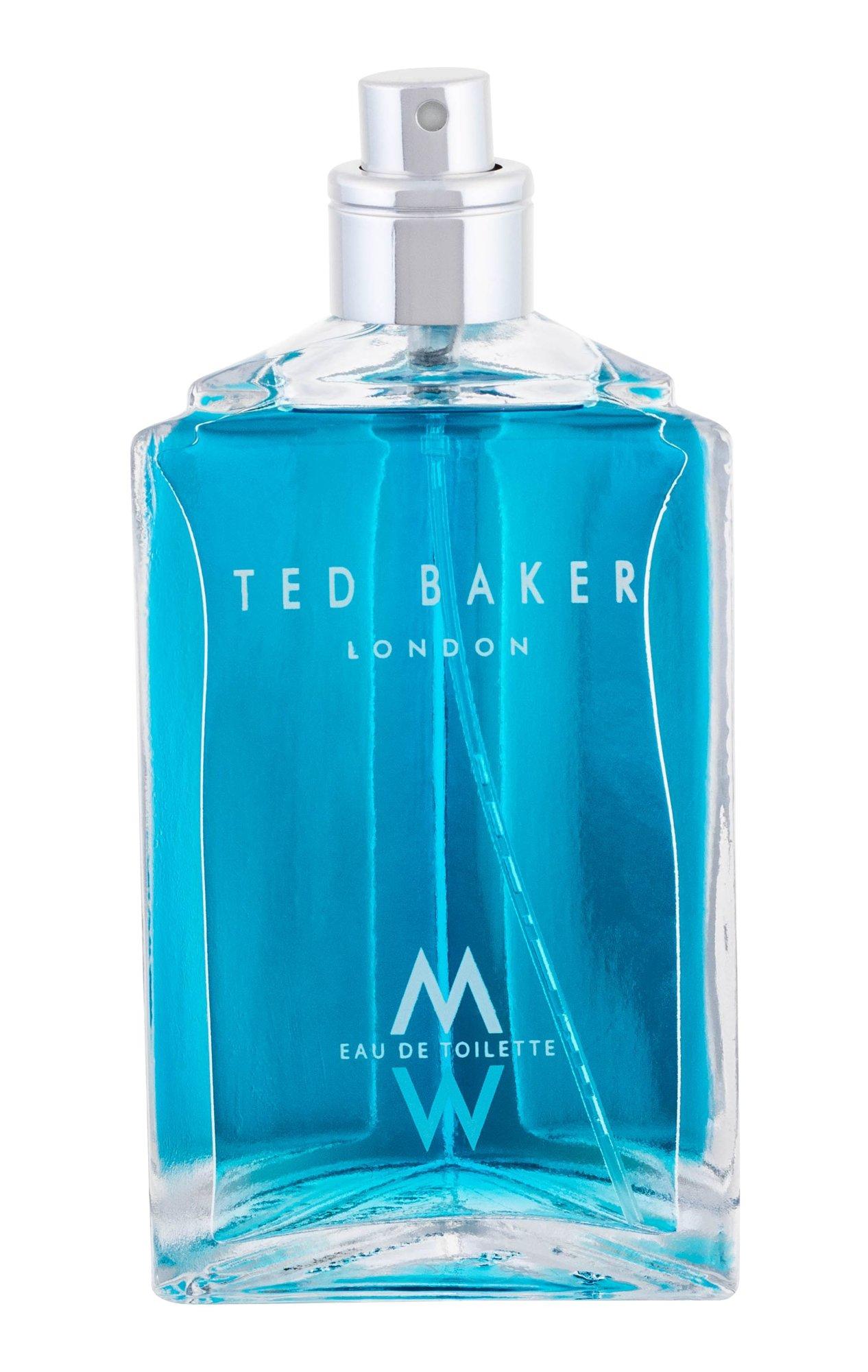 Ted Baker M EDT 75ml