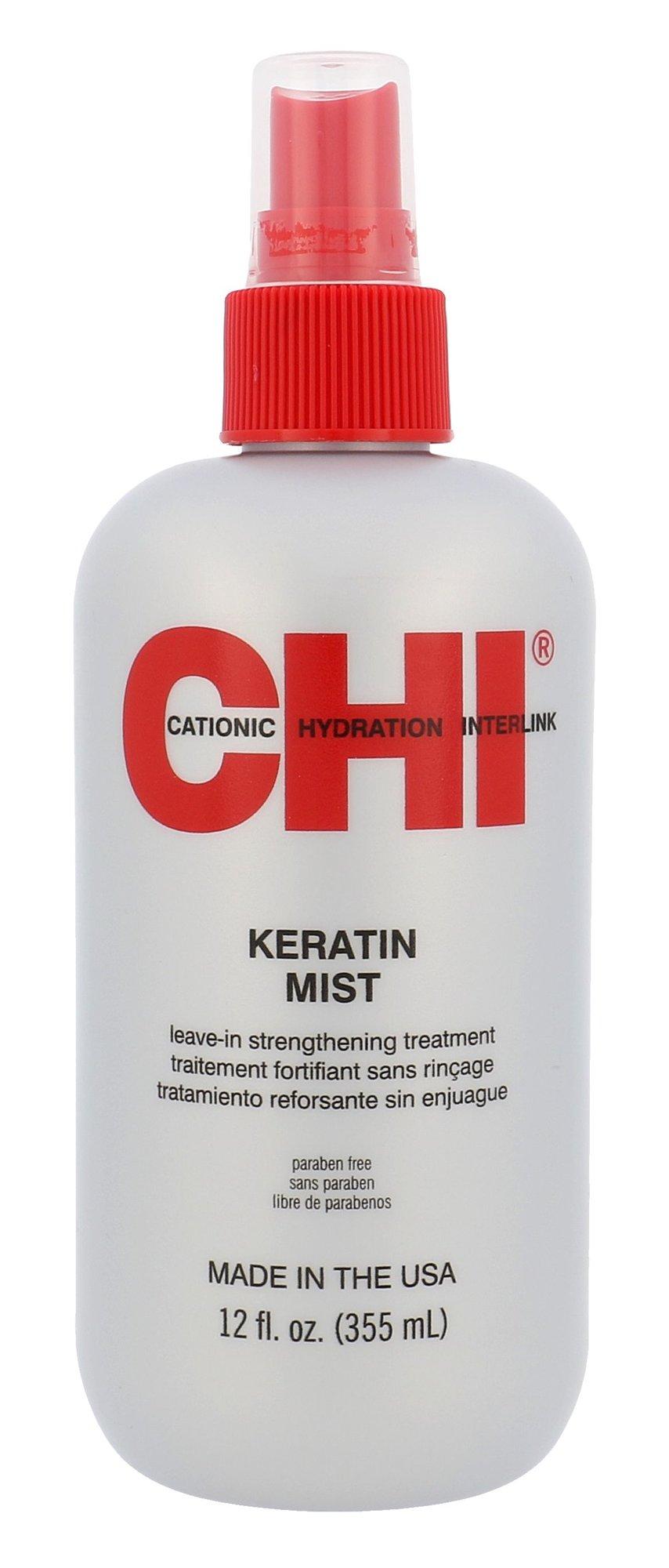 Farouk Systems CHI Keratin Cosmetic 355ml