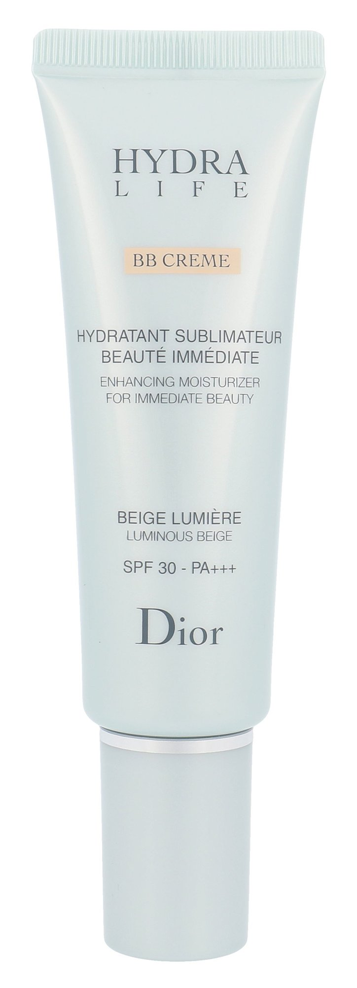 Christian Dior Hydra Life Cosmetic 50ml 01 Luminous Beige
