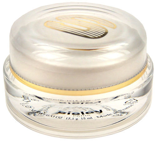 Sisley Sisleya Cosmetic 15ml