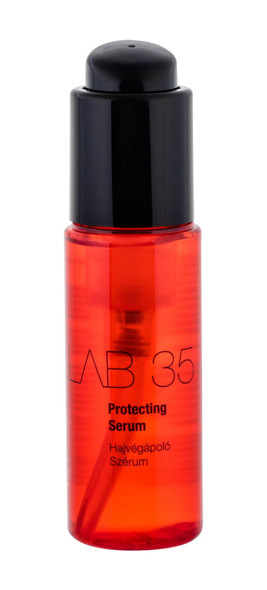 Kallos Cosmetics Lab 35 Cosmetic 50ml