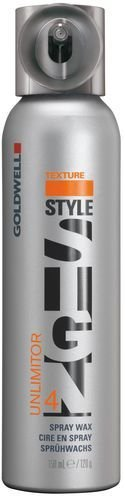 Goldwell Style Sign Texture Cosmetic 150ml