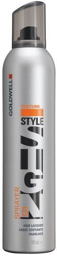 Goldwell Style Sign Texture Cosmetic 500ml