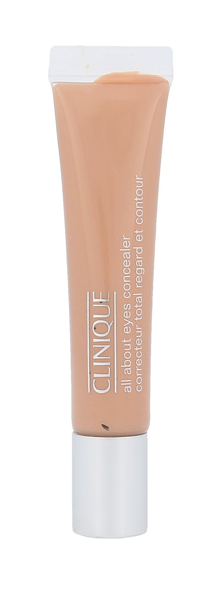Clinique All About Eyes Cosmetic 10ml 03 Light Petal