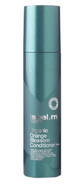 Label m Organic Cosmetic 200ml