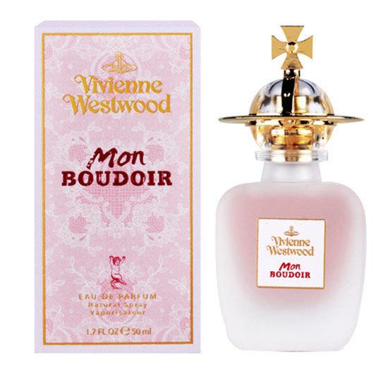 Vivienne Westwood Mon Boudoir EDP 30ml