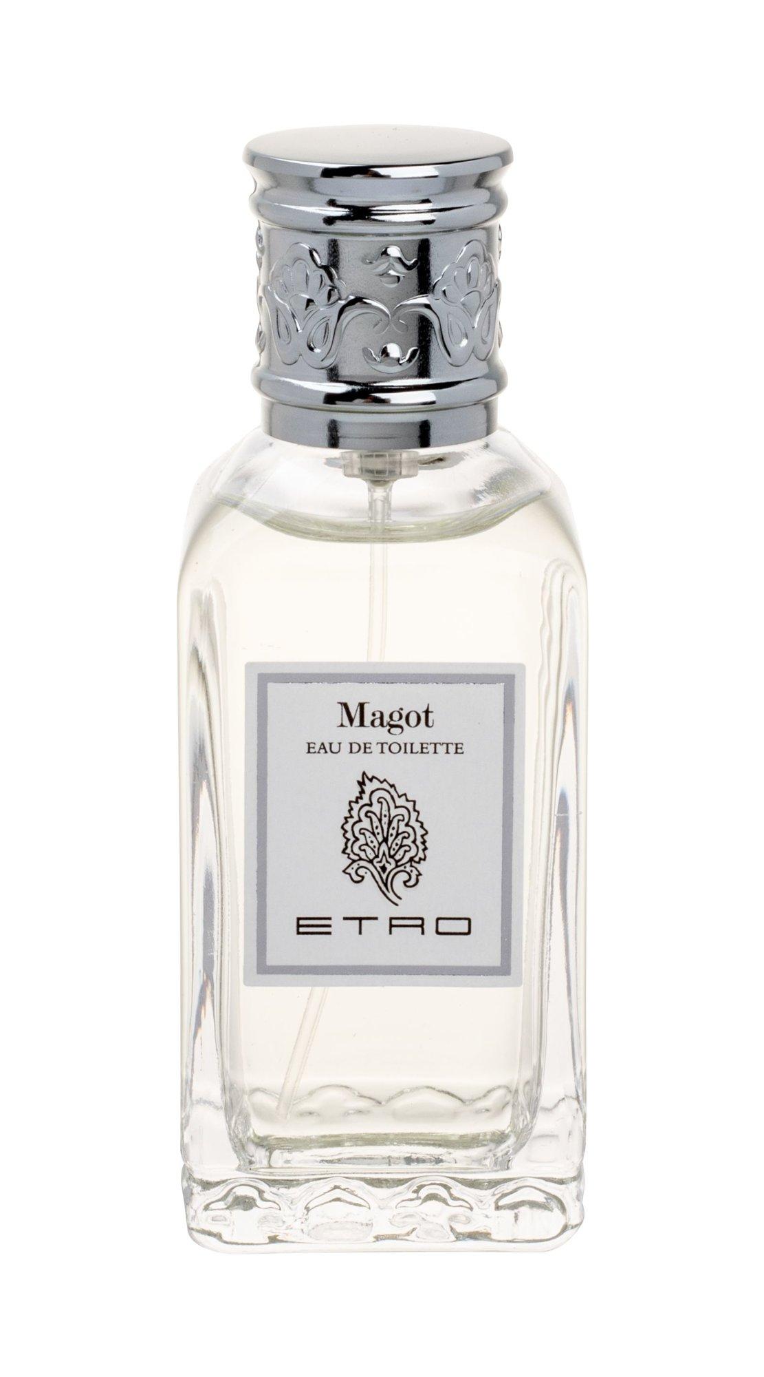 ETRO Magot EDT 50ml