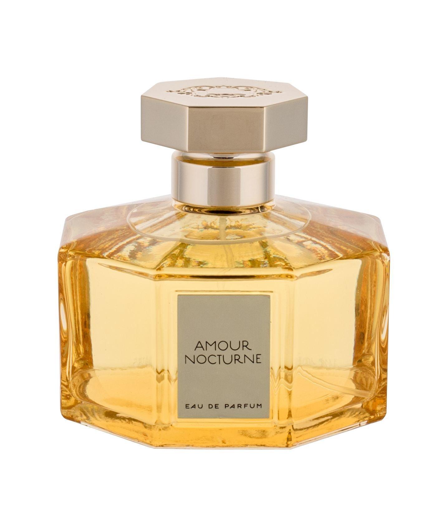 L´Artisan Parfumeur Amour Nocturne EDP 125ml