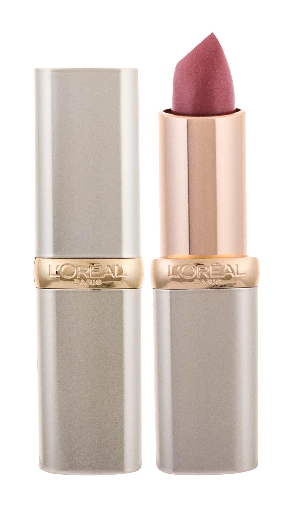 L´Oréal Paris Color Riche Cosmetic 3,6ml Eva´s Nude