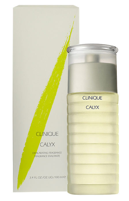 Clinique Calyx EDP 100ml