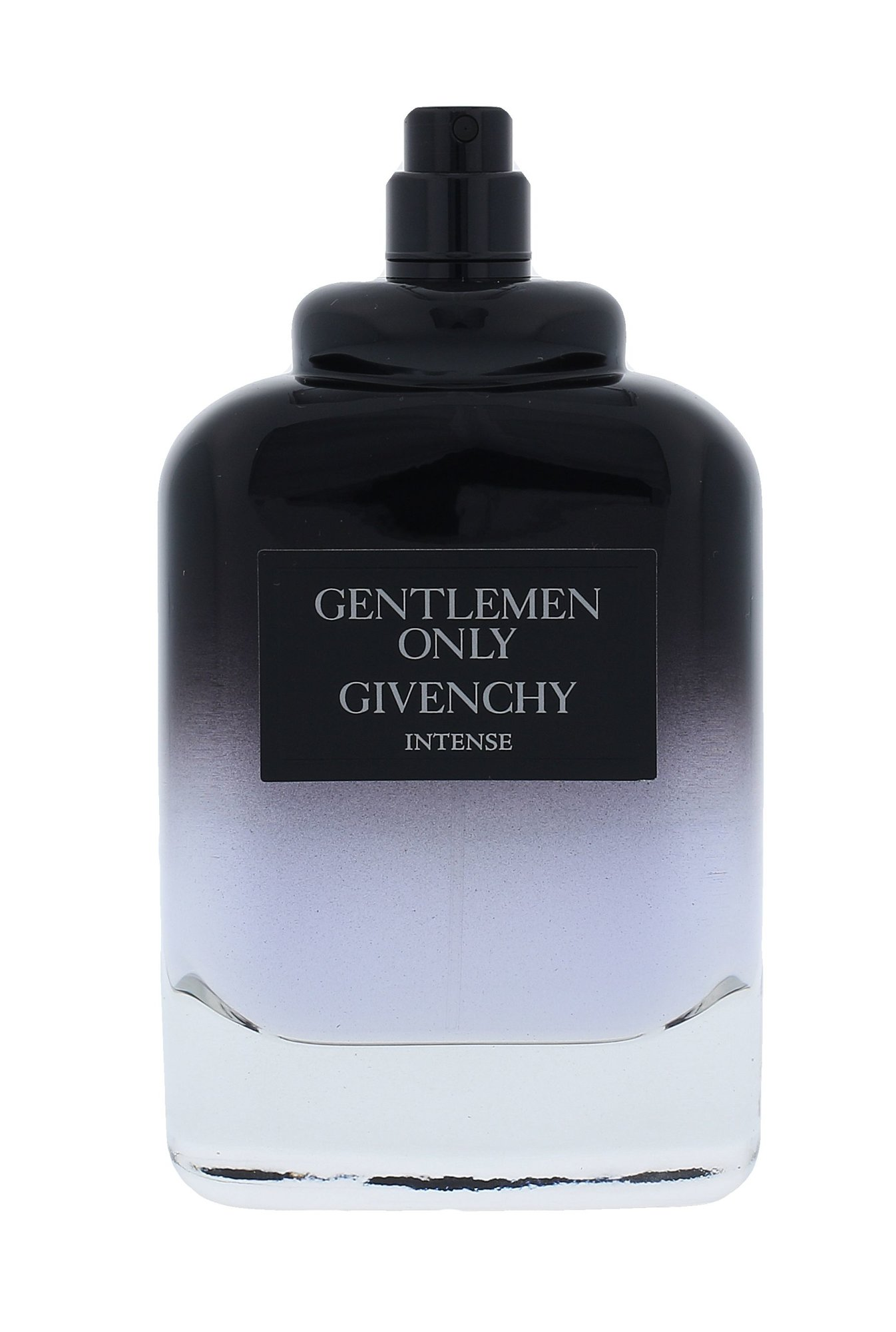Givenchy Gentlemen Only Intense EDT 100ml