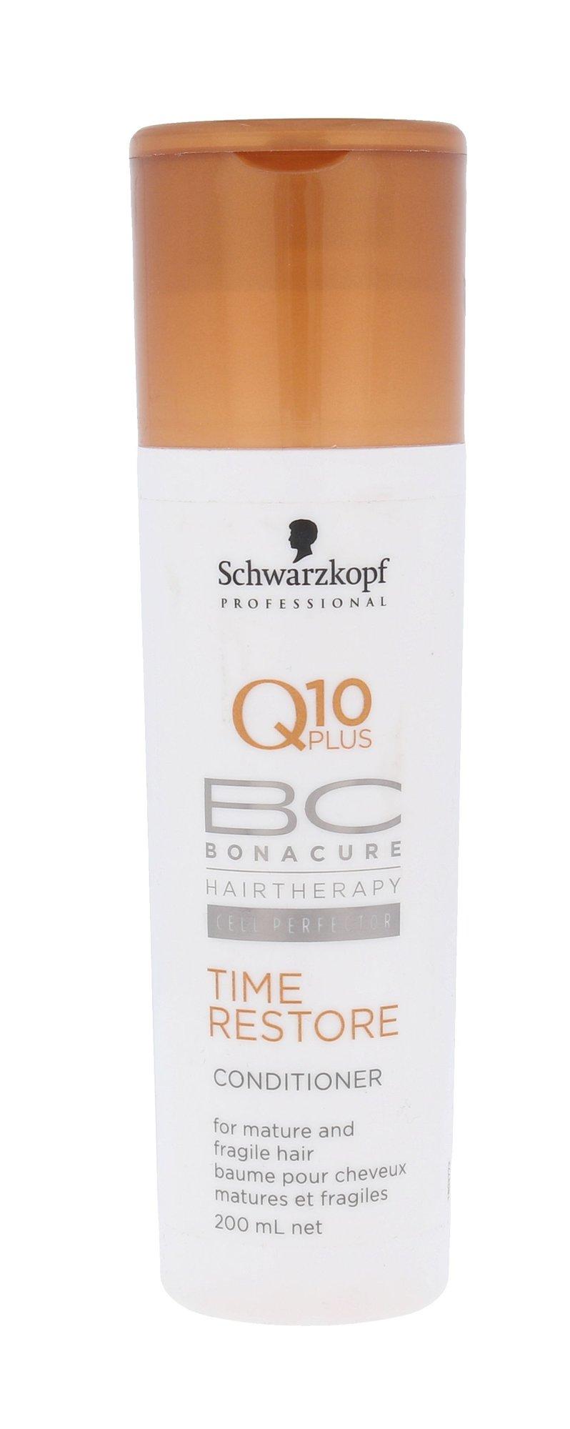 Schwarzkopf BC Bonacure Cosmetic 200ml