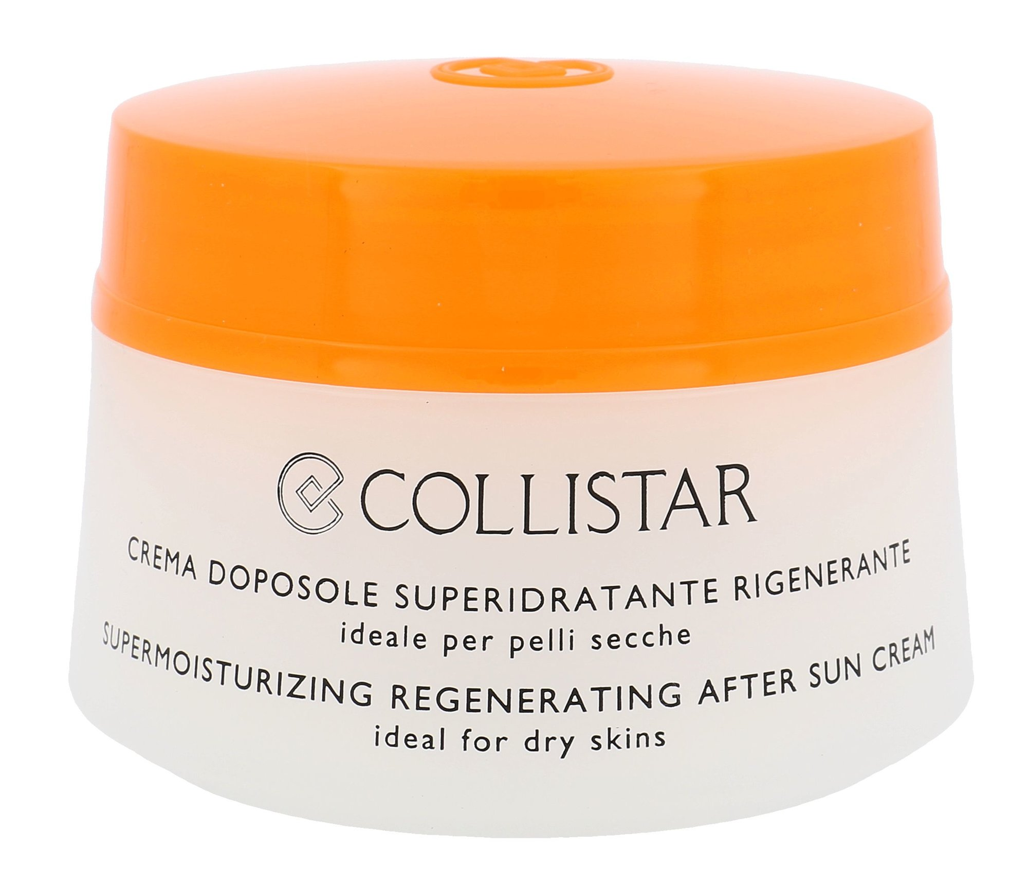Collistar Special Perfect Tan Cosmetic 200ml