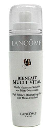 Lancôme Bienfait Cosmetic 50ml