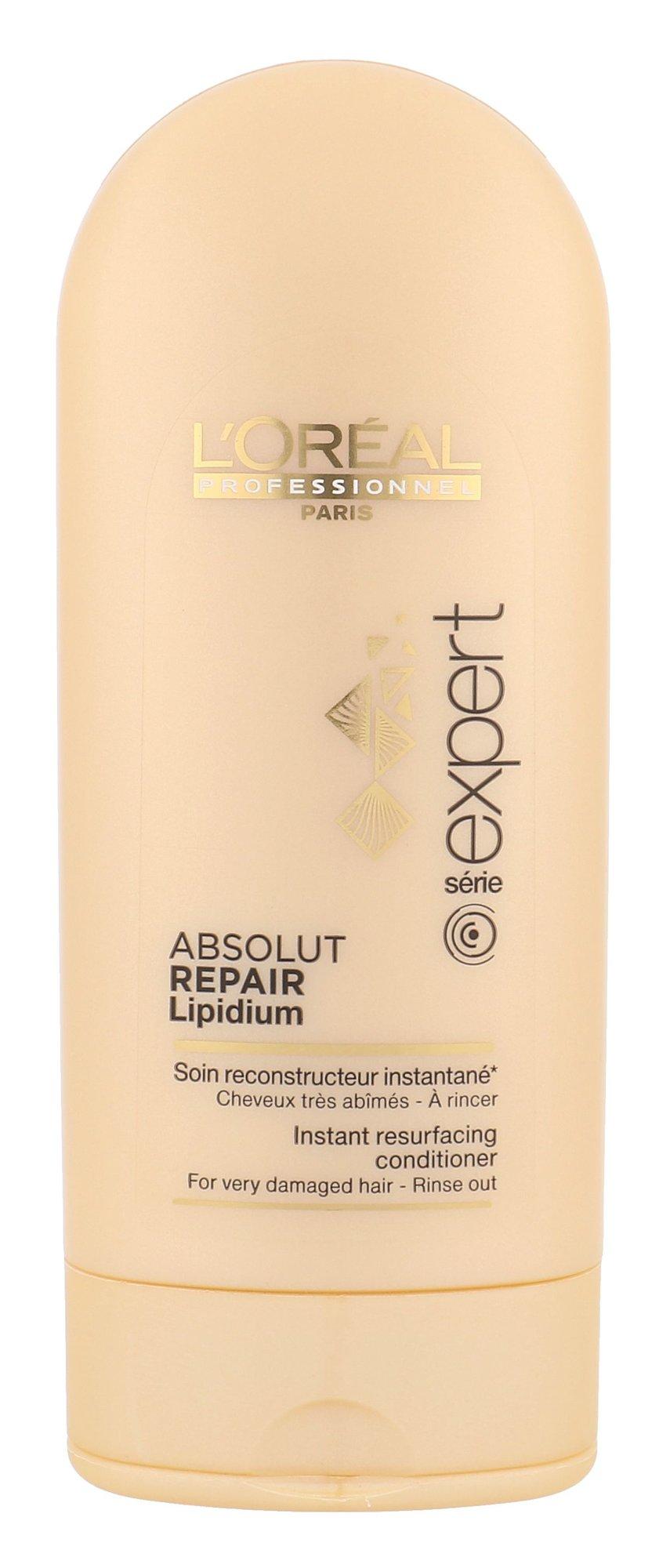L´Oréal Professionnel Série Expert Cosmetic 150ml