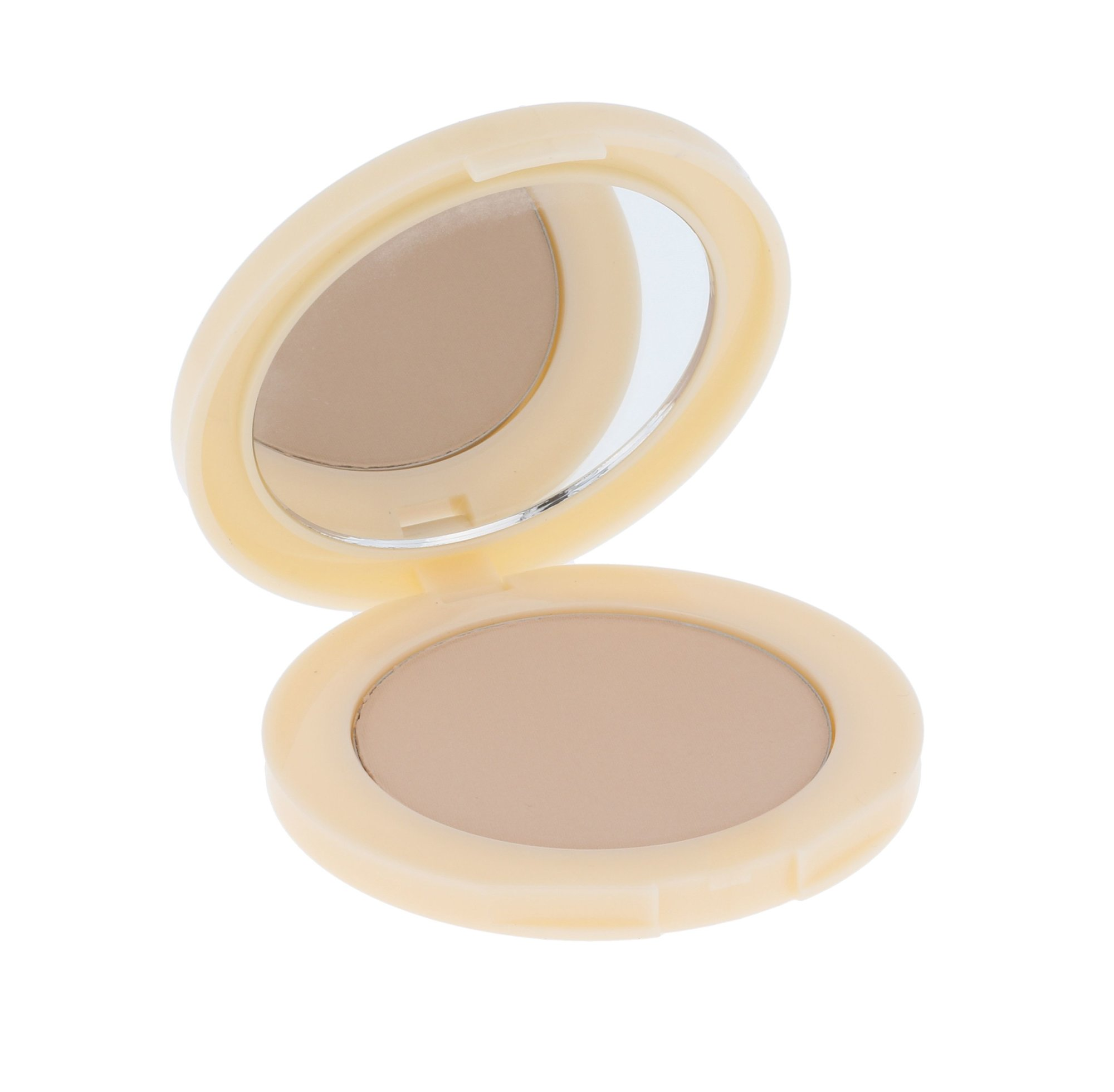 Maybelline Affinitone Cosmetic 9ml 24 Golden Beige