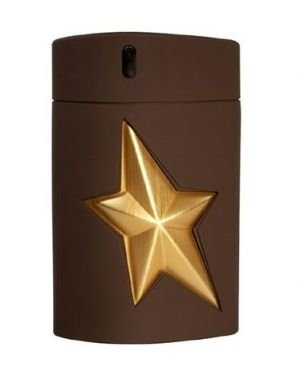 Thierry Mugler A*Men Pure Coffe EDT 100ml