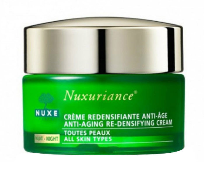 NUXE Nuxuriance Cosmetic 50ml