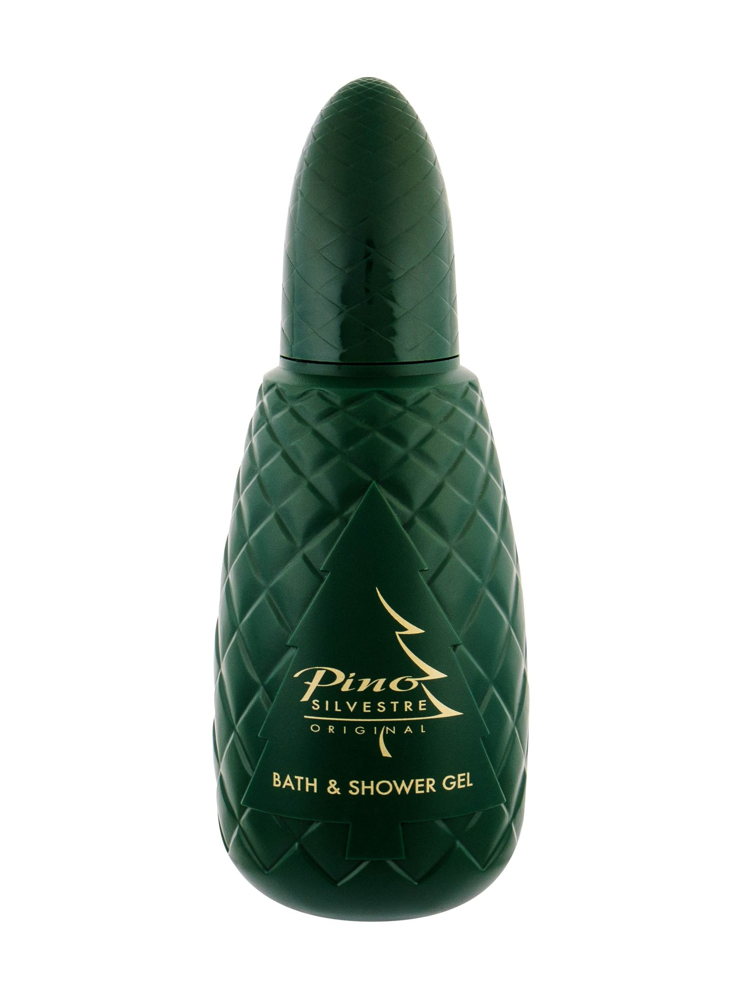 Pino Silvestre Pino Silvestre Original Shower Gel 500ml