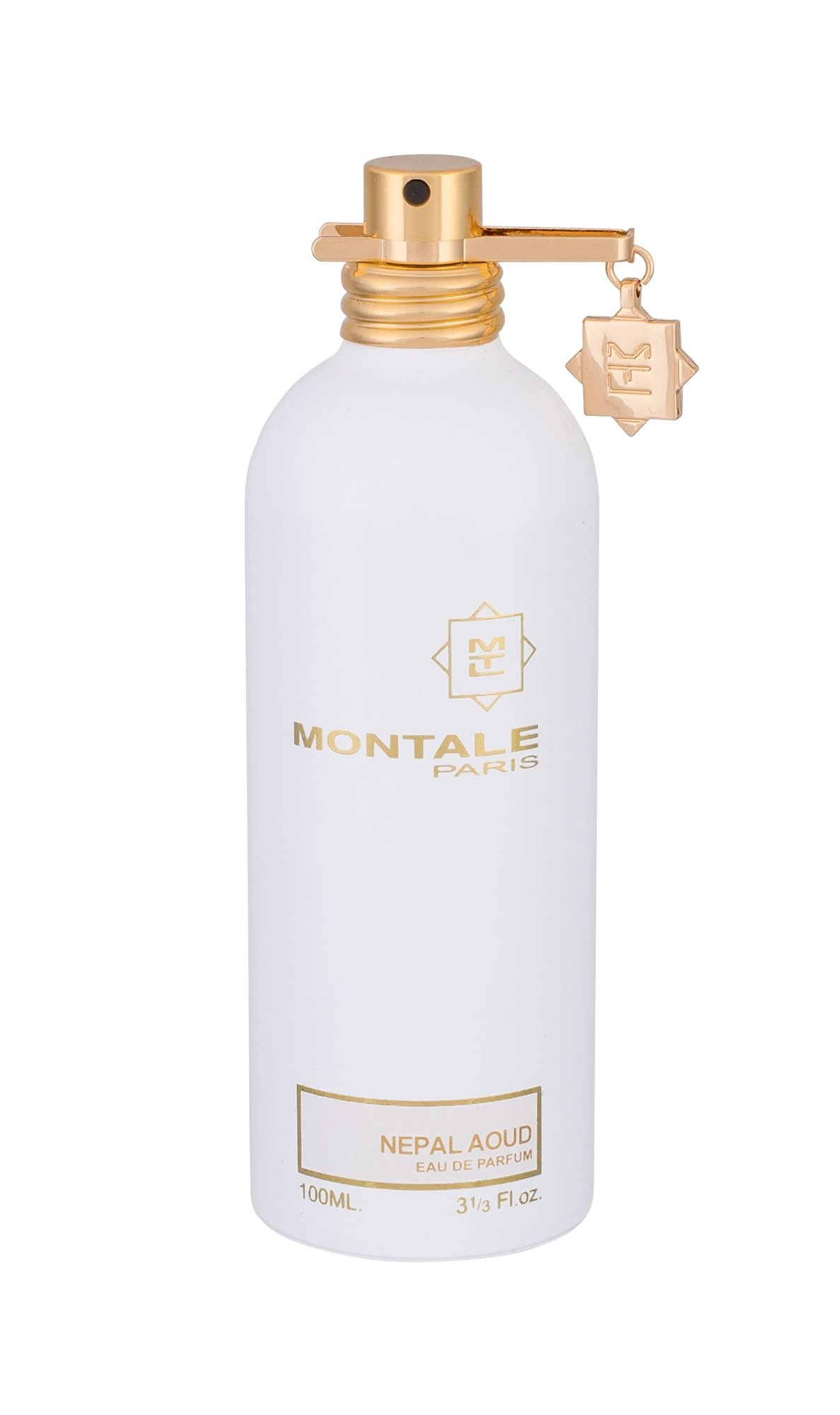 Montale Paris Nepal Aoud EDP 100ml