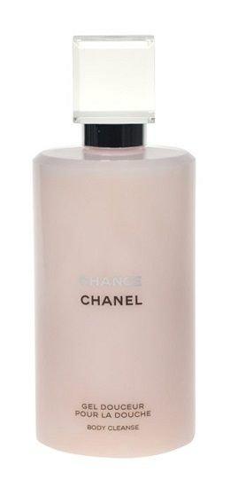 Chanel Chance Shower gel 200ml