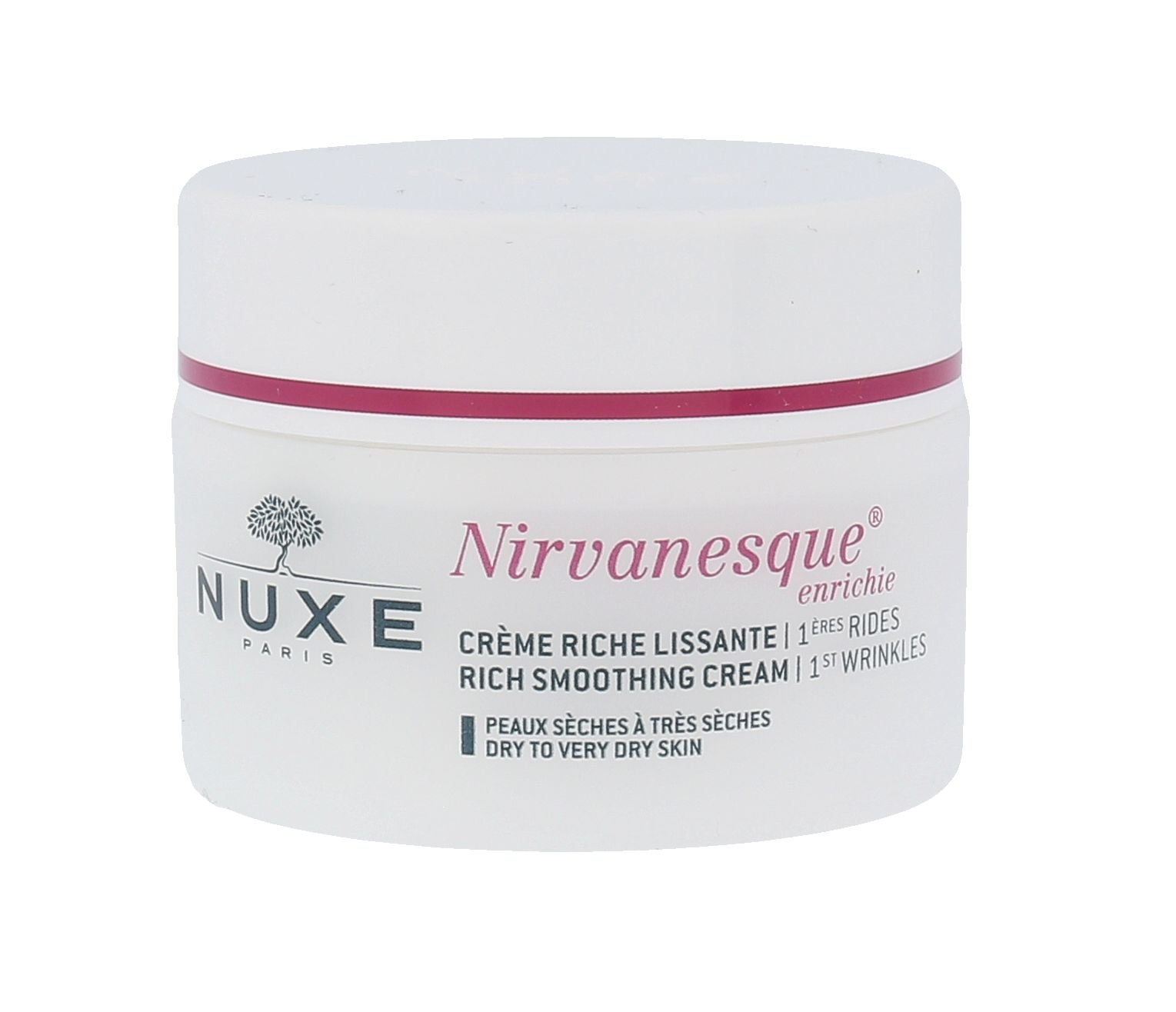 NUXE Nirvanesque Cosmetic 50ml