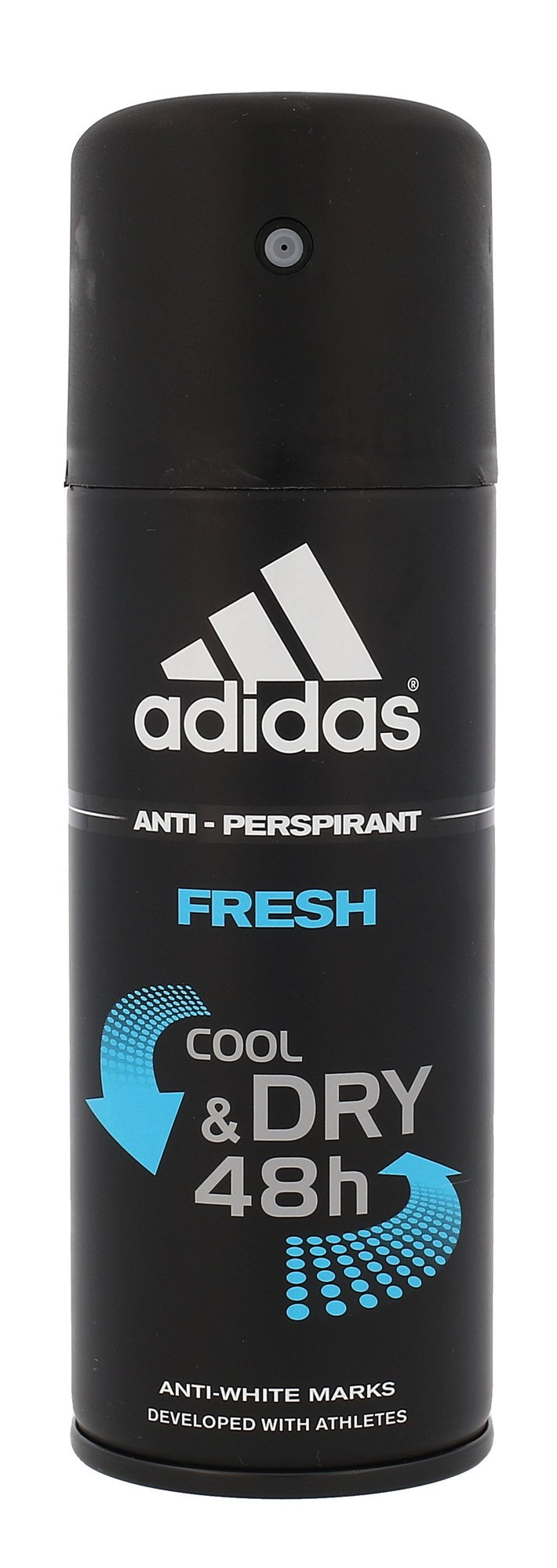 Adidas Fresh Antiperspirant 150ml