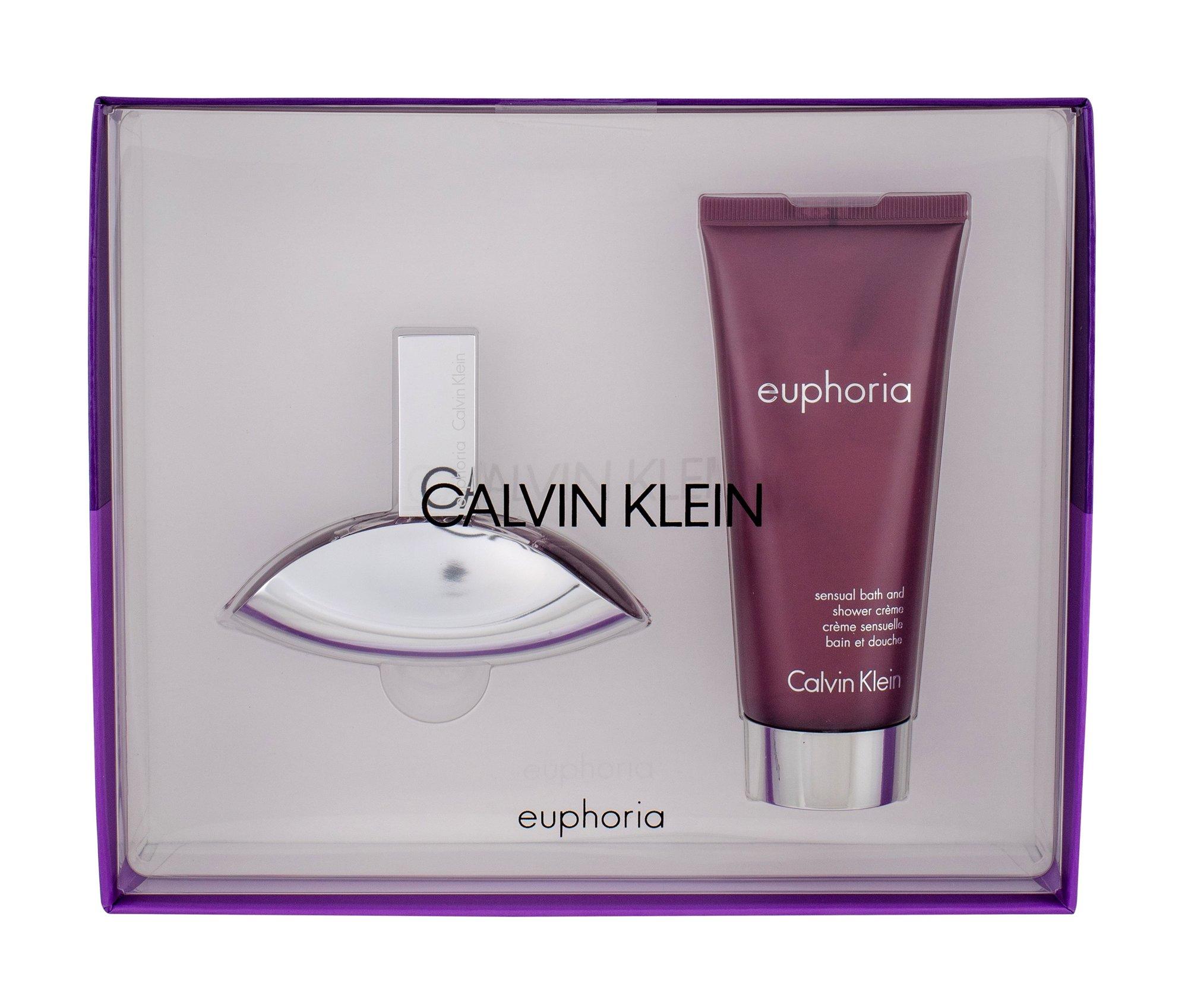 Calvin Klein Euphoria EDP 30ml