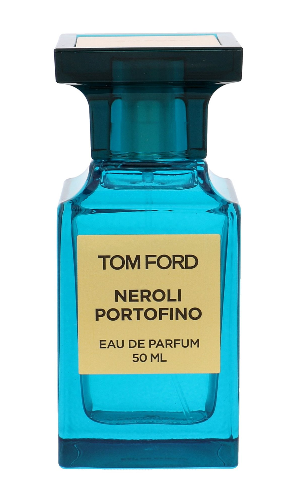 TOM FORD Neroli Portofino EDP 50ml