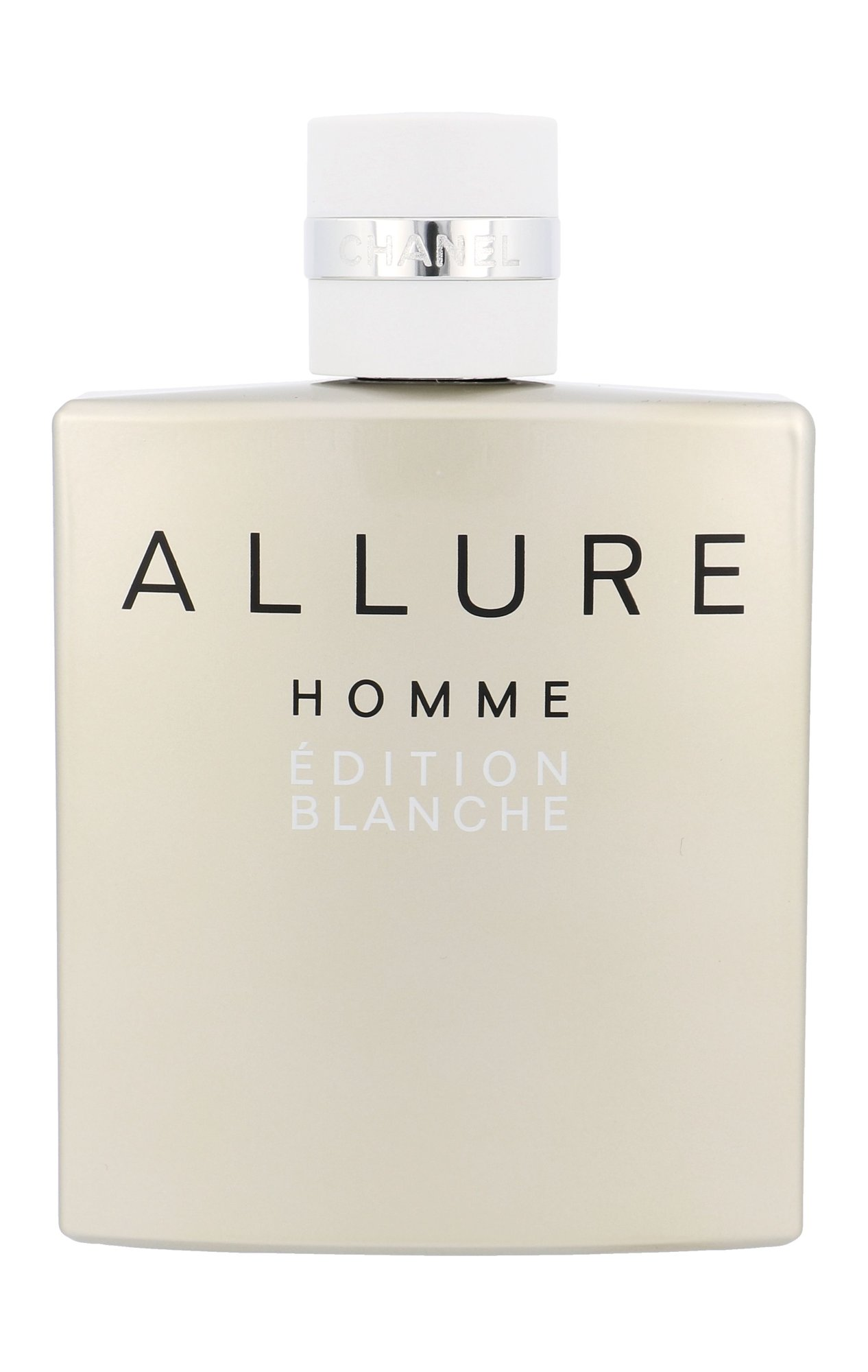 Chanel Allure Homme Edition Blanche EDP 150ml