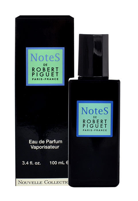 Robert Piguet Notes EDP 100ml