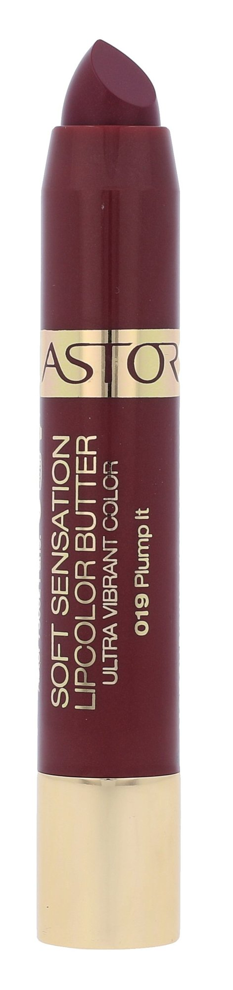 ASTOR Soft Sensation Cosmetic 4,8ml 019 Plump It