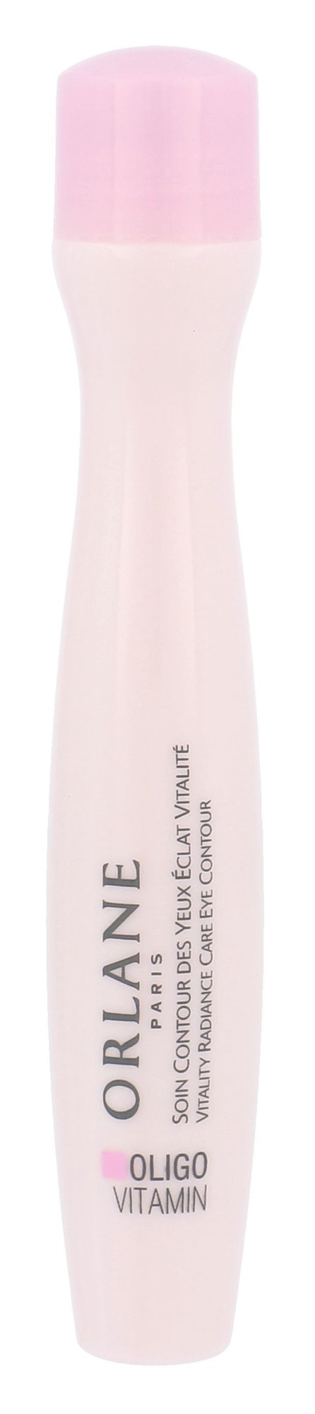 Orlane Oligo Vitamin Cosmetic 15ml