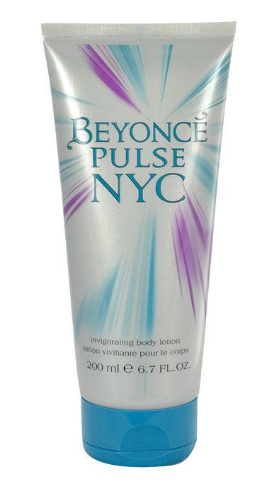 Beyonce Pulse NYC Body lotion 200ml