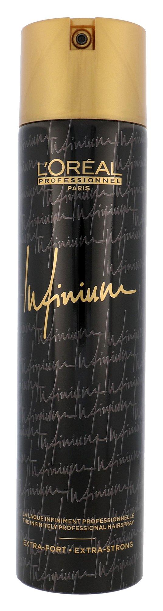 L´Oréal Professionnel Infinium Cosmetic 300ml