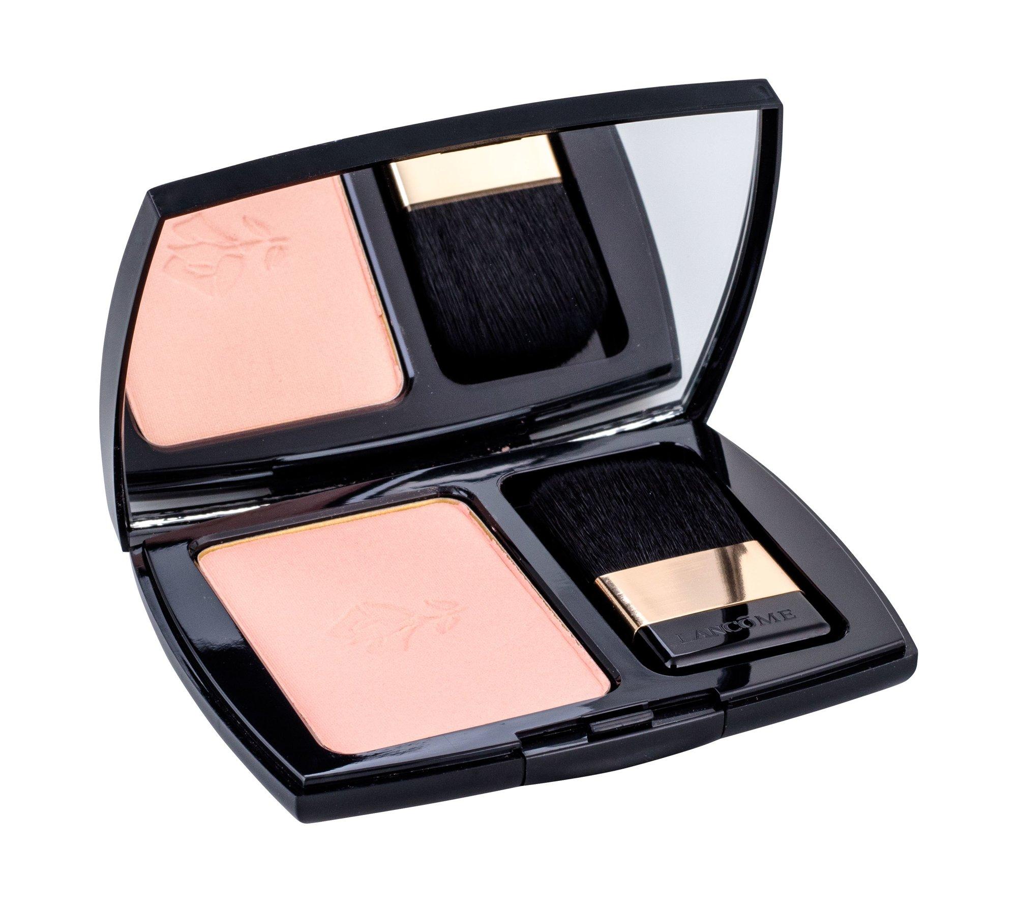 Lancôme Blush Subtil Cosmetic 6ml 002