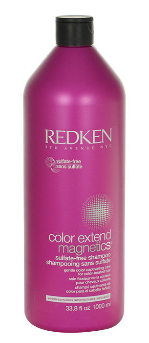 Redken Color Extend Magnetics Cosmetic 1000ml