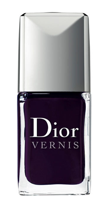Christian Dior Vernis Cosmetic 10ml 605 Amazonia
