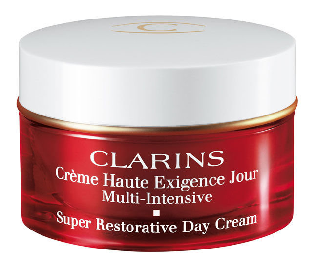 Clarins Super Restorative Cosmetic 50ml