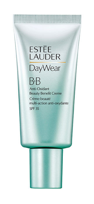 Estée Lauder DayWear Cosmetic 30ml 01 Light