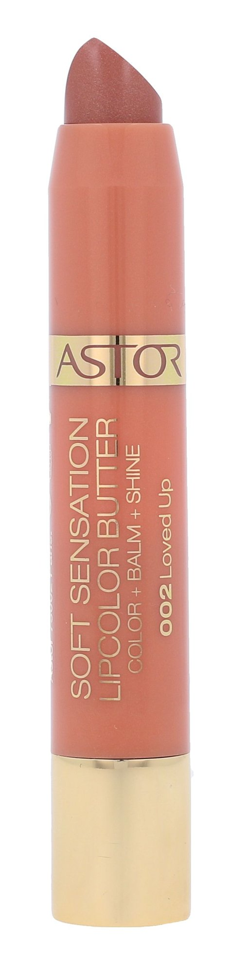 ASTOR Soft Sensation Cosmetic 4,8ml 002 Loved Up