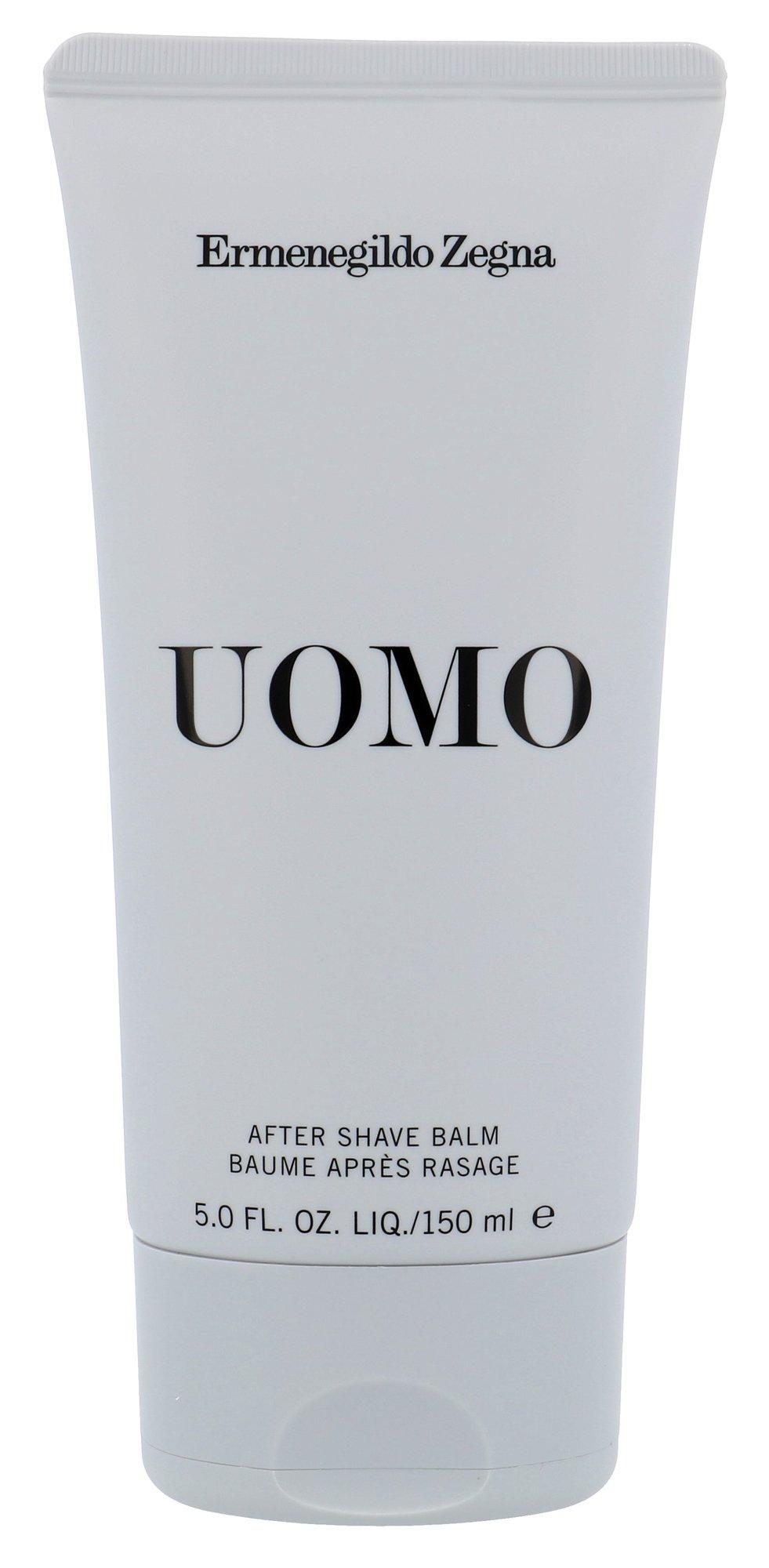Ermenegildo Zegna Uomo After shave balm 150ml