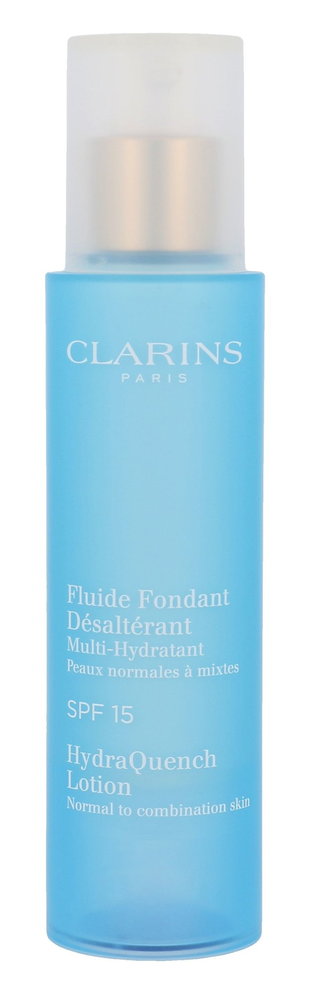 Clarins Hydrating Care Cosmetic 50ml