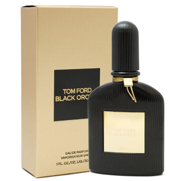 TOM FORD Black Orchid EDP 50ml