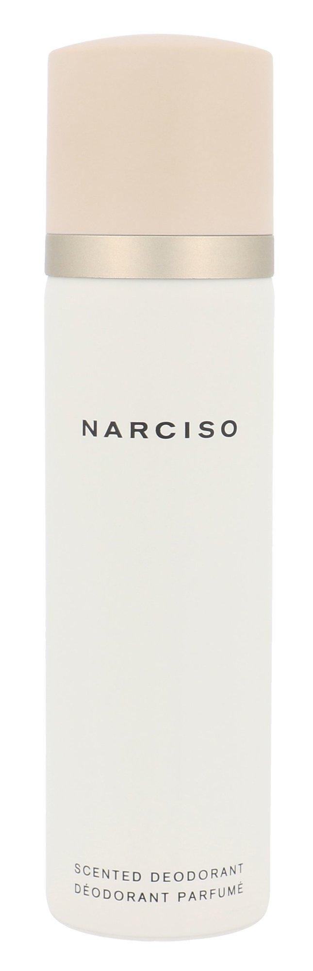 Narciso Rodriguez Narciso Deodorant 100ml