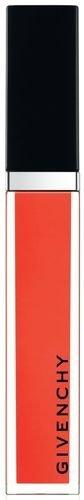 Givenchy Gloss Interdit Cosmetic 6ml 07 Glamorous Fuchsia