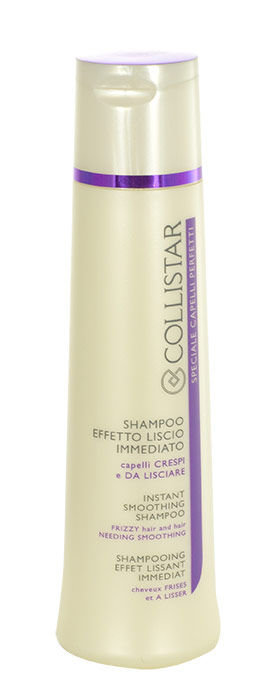 Collistar Instant Smoothing Cosmetic 250ml