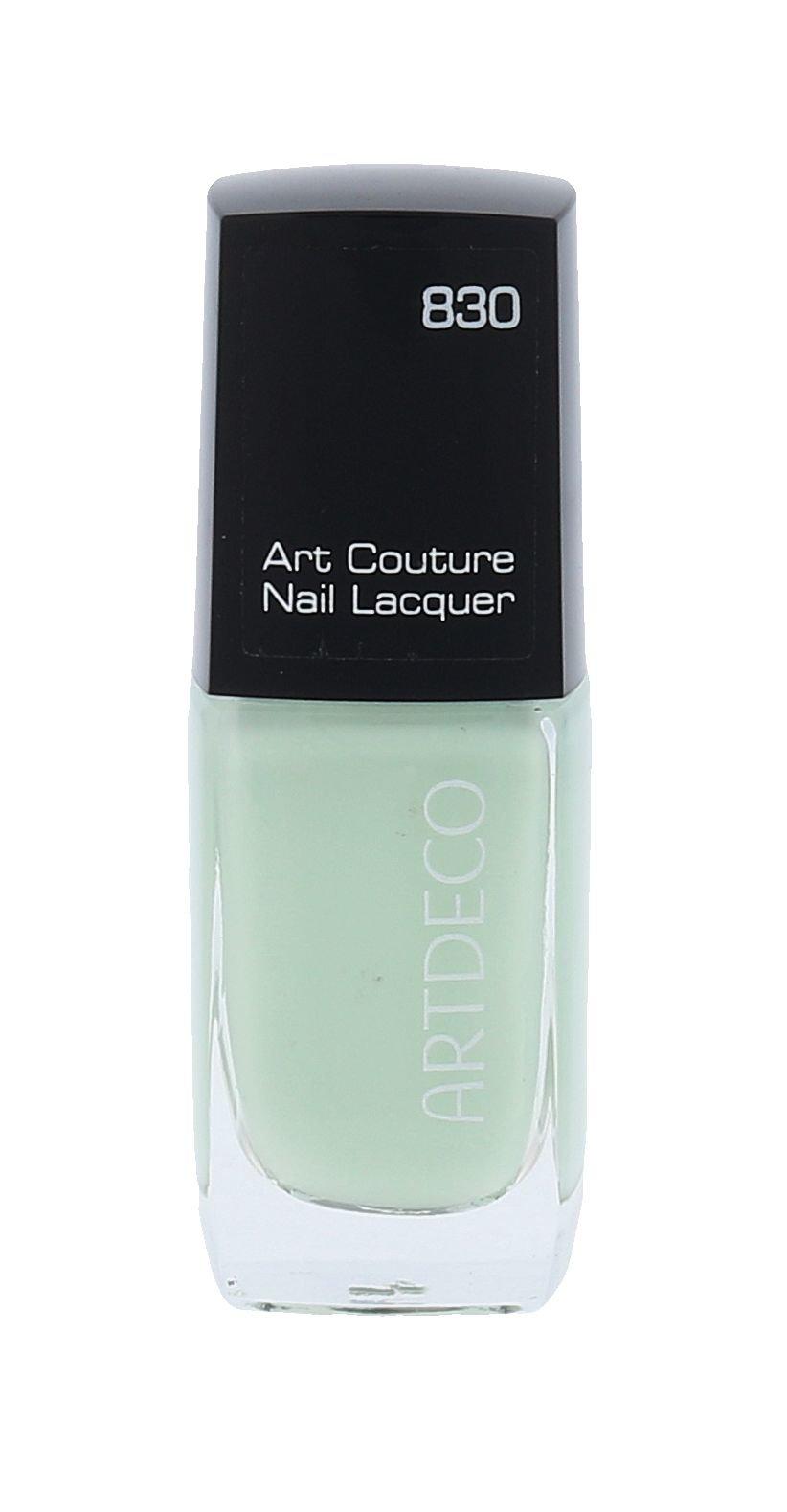 Artdeco Art Couture Cosmetic 10ml 830