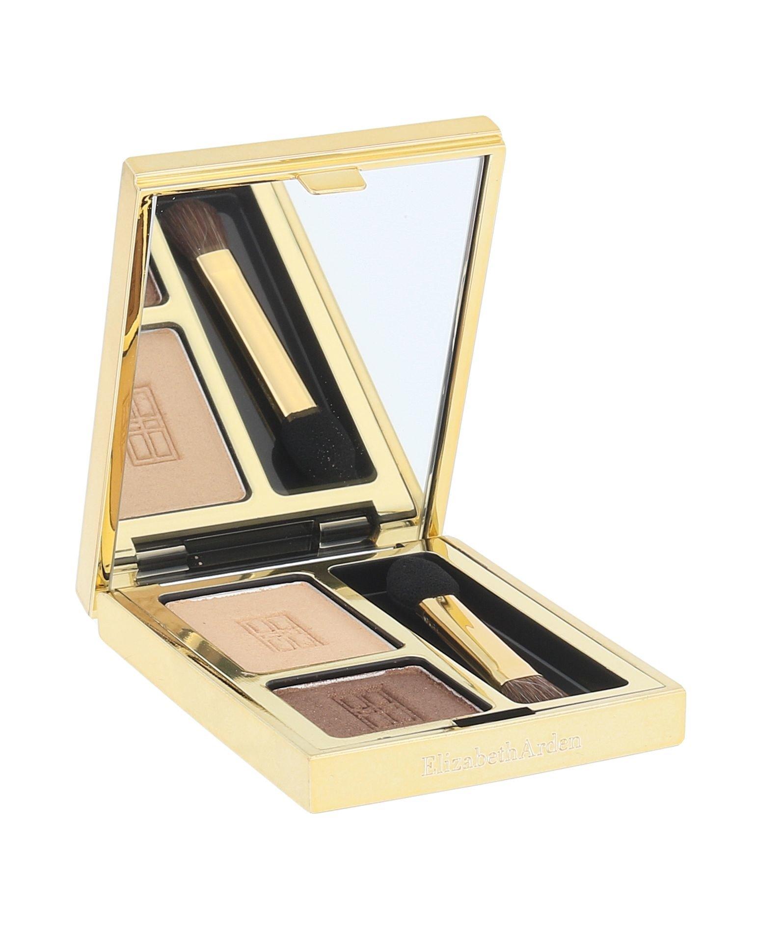 Elizabeth Arden Beautiful Color Cosmetic 3ml 02 Precious Metals