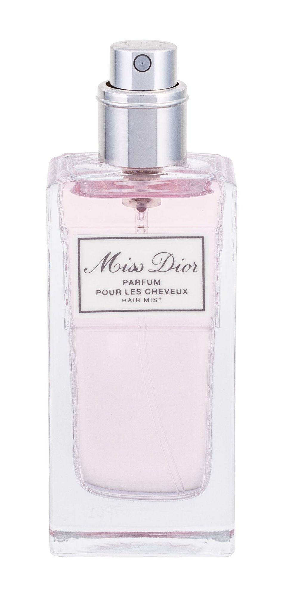 Christian Dior Miss Dior Hair mist 30ml